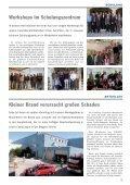 Dezember 2009 - KLEINER, Mindelheim - Seite 3