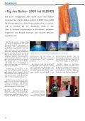 Dezember 2009 - KLEINER, Mindelheim - Seite 4