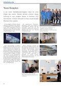 Dezember 2009 - KLEINER, Mindelheim - Seite 6