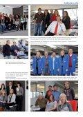 Dezember 2009 - KLEINER, Mindelheim - Seite 7