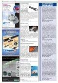 Leser-Offerte - Thomas Industrial Media - Page 4