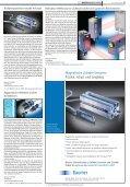 Leser-Offerte - Thomas Industrial Media - Page 5