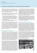 Herausforderung Demographischer Wandel - Kuratorium der ... - Seite 6