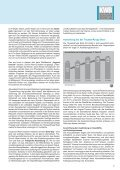 Herausforderung Demographischer Wandel - Kuratorium der ... - Seite 7
