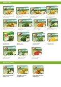 Iglo Produkte September 2010 - Seite 4