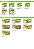 Iglo Produkte September 2010 - Seite 5