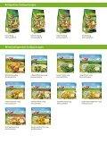 Iglo Produkte September 2010 - Seite 6