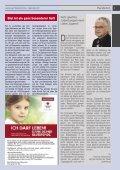 September 2011 - Stadtgemeinde Judenburg - Page 3