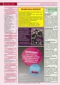 September 2011 - Stadtgemeinde Judenburg - Page 4