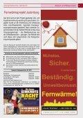 September 2011 - Stadtgemeinde Judenburg - Page 5