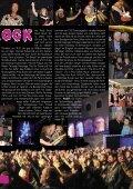 September 2011 - Stadtgemeinde Judenburg - Page 7