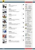 Ordnungssysteme 2009/2010 - Wachter Lagertechnik - Seite 3