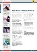 Ordnungssysteme 2009/2010 - Wachter Lagertechnik - Seite 4