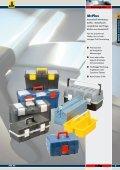 Ordnungssysteme 2009/2010 - Wachter Lagertechnik - Seite 5