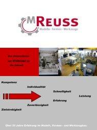 Download - M. Reuss GmbH