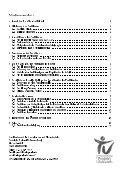 Praktikumsnachweis für Uni BS - Berel-am-Ries - Seite 2