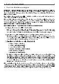 Praktikumsnachweis für Uni BS - Berel-am-Ries - Seite 3