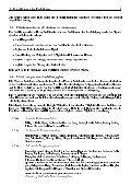 Praktikumsnachweis für Uni BS - Berel-am-Ries - Seite 7