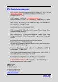 Automation – SPS – Robotik - Irmler GmbH - Seite 3