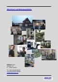 Automation – SPS – Robotik - Irmler GmbH - Seite 4