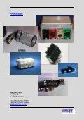 Automation – SPS – Robotik - Irmler GmbH - Seite 6