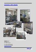 Automation – SPS – Robotik - Irmler GmbH - Seite 7