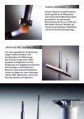 KIEHN OHG - Kiehn Sonderwerkzeuge und Vorrichtungsbau. Wir ... - Seite 3