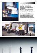 KIEHN OHG - Kiehn Sonderwerkzeuge und Vorrichtungsbau. Wir ... - Seite 4