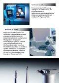 KIEHN OHG - Kiehn Sonderwerkzeuge und Vorrichtungsbau. Wir ... - Seite 5
