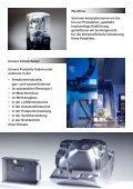 KIEHN OHG - Kiehn Sonderwerkzeuge und Vorrichtungsbau. Wir ... - Seite 7