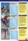 HYCON Hydraulische Kraftstation HPP09 - HYCON Hydraulic Tools - Seite 5