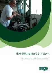 5_hwp_metallbauer_schlosser.pdf