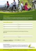 Für Ihre Kunden Für Verleih- betriebe - VeloVital - Seite 2