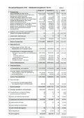 Wirtschaftsplan 2012 - Stadt Herne - Page 2
