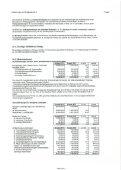 Wirtschaftsplan 2012 - Stadt Herne - Page 4