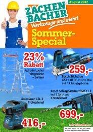 Sommer7_2012.pdf