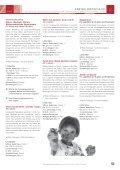 KREISKUNSTSCHULE - Bildungszentrum des Landkreises Gifhorn - Seite 4