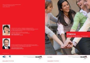 FRECH - Waff