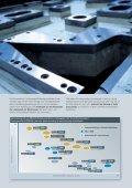 hochleistungsstähle für die stanztechnik high ... - Böhler Edelstahl - Seite 3