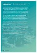 Technische Hinweise Technical hints - Seite 2