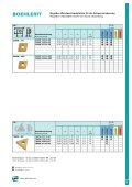 Technische Hinweise Technical hints - Seite 5