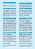 Catalogue - Paper Cutting Knives Katalog - Papierschneidemesser - Seite 5