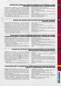 bush-hammering - Pellegrini Meccanica Spa - Page 3