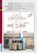 bush-hammering - Pellegrini Meccanica Spa - Page 4