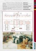 bush-hammering - Pellegrini Meccanica Spa - Page 5