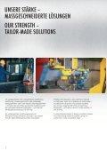 Werkzeugstahl - Tool Steel - BÖHLER Bleche - Seite 4