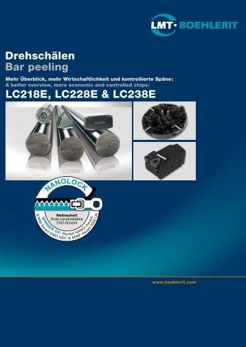 20 10 - BML - H1/M1/W1 LC238E - (495) 645-25-17