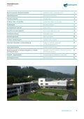 20 10 - BML - H1/M1/W1 LC238E - (495) 645-25-17 - Page 3