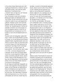 Gemeindebrief - Ev.-Luth. Kirchengemeinde Halle Westfalen - Seite 7