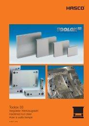 Hazet 9070N-1 Mini Lubrificateur Volume: 28/ml, rechargeable, directement sur la Outils /à fixer, particuli/èrement l/éger 0/W 0/V 9070/N de 1